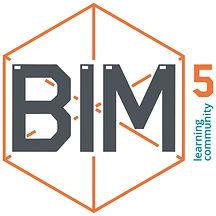 Logo LC BIM5 blauw.jpg