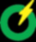 Cornboard logo