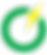 CornBoard logo, Cornboard logo