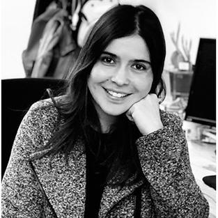 Natalia Heredia