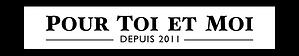 logo-ptem-2019.png
