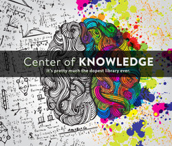 RQ7_Catagory_Knowledge_2