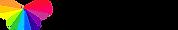 CYPRIS  logo Horizontal (original black