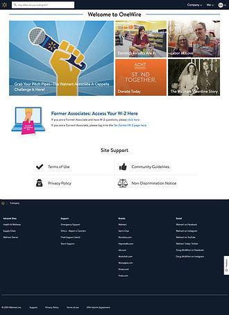 OneWire-LandingPage-Desktop-2.jpg