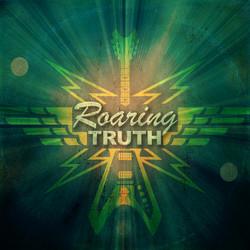 RoaringTruth_Idea_4