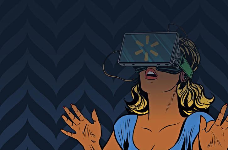 Virtual Betty