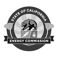 California_Energy_Commission_Logo_edited