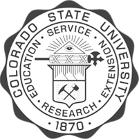 Colorado_State_University_seal_edited_edited.png