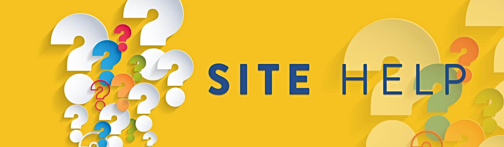 WM1_Site_Help_Feature.jpg