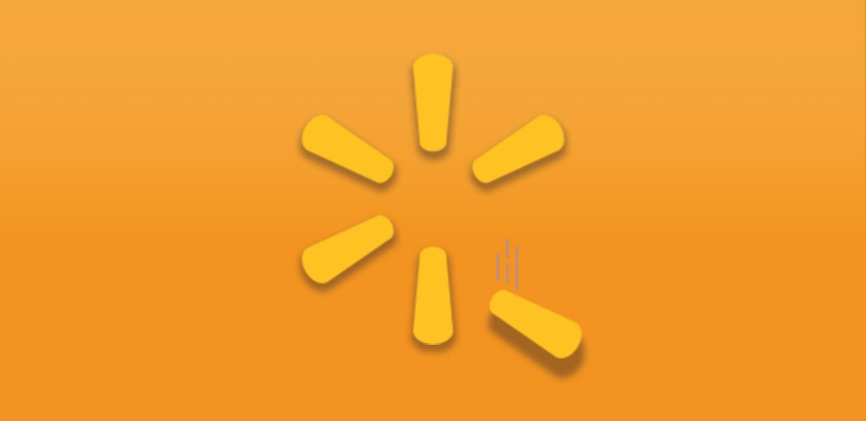 Walmart_Services_AllState_Feature_1