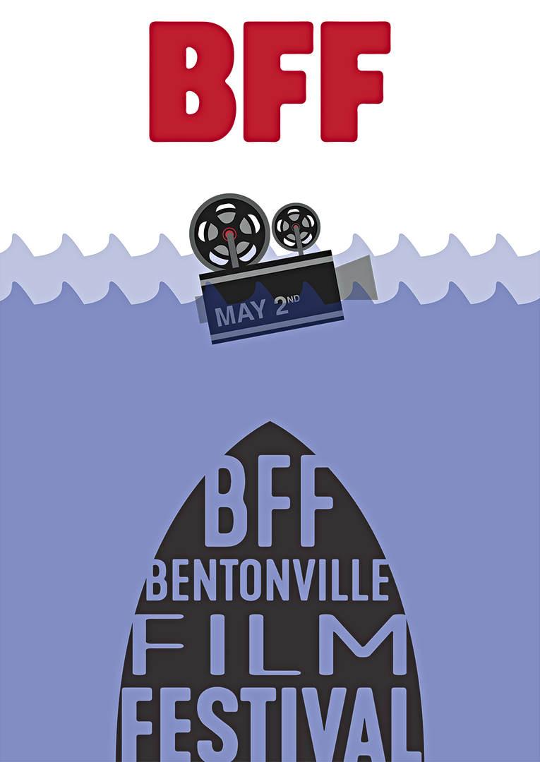 042417_BentonvilleFilmFest_PosterDesign_