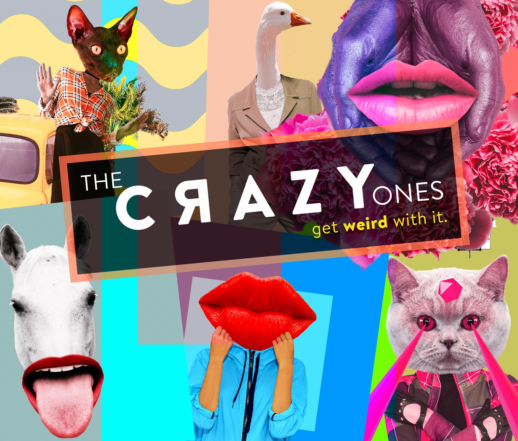RQ7_Catagory_CrazyOnes