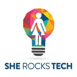 SheRocksTech_R2_V2