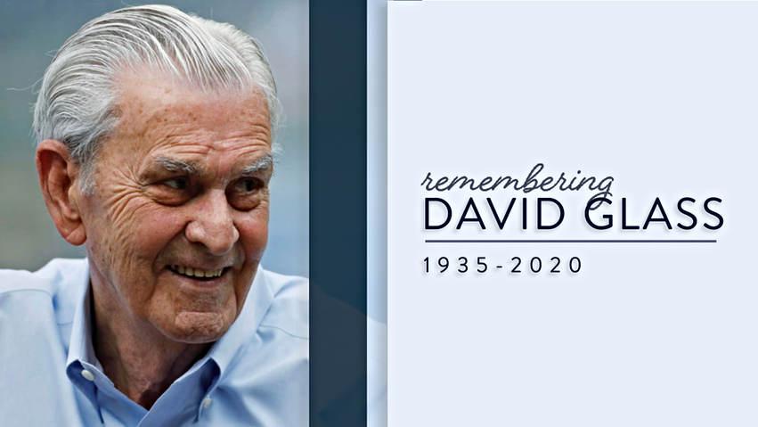 DavidGlass_Jan2020_DigitalScreen.jpg
