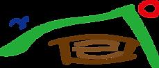 km_logo_10-2-1 sam.png