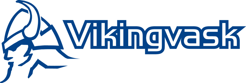 Vikingvask.png