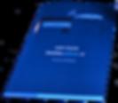 presentasjons folder.png