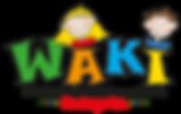 WAKI_Logo_Web.png