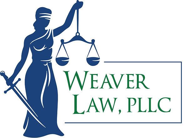 weaver_law_logo.jpg