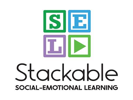 Print SEL Logo.png