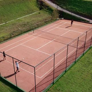 quadra tenis retoque.jpg