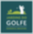 Jardins do Golfe Indaiatub