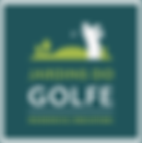 logo jardins do golfe.png