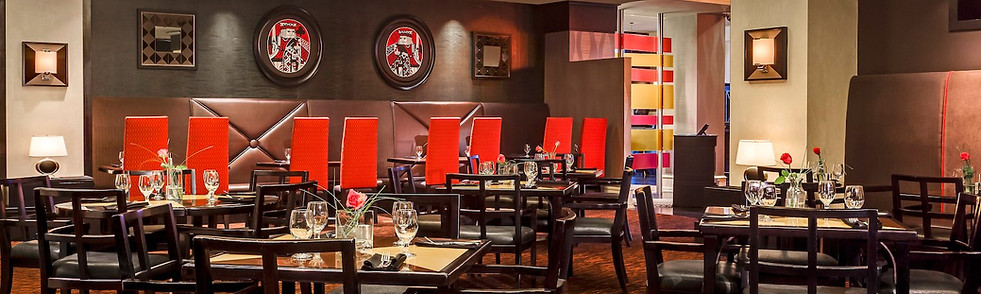 mcicc-dining-2059-hor-wide.jpg