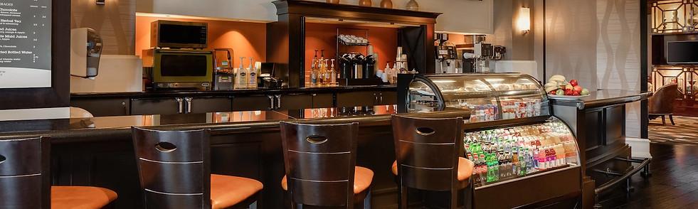 mcicc-cafe-0550-hor-wide.jpg