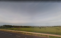 Screen Shot 2019-08-25 at 3.07.26 AM.png