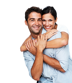 happy_couple_png_638824_menor.png