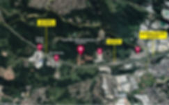 Localização CEI.jpeg
