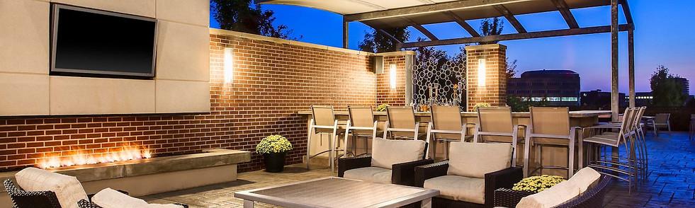 mcicc-patio-2054-hor-wide.jpg
