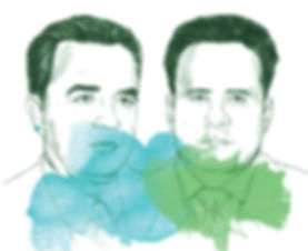 Ilustração_genesio_helvecio.jpg