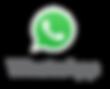 WhatsApp_Logo verde cinza.png