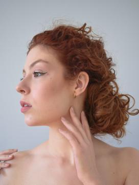 Makeup and Hair Bridal