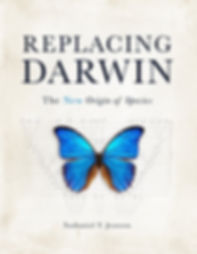 Replacing Darwin.jpg