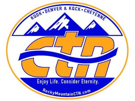 Rocky Mountain CTN