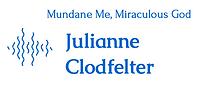 JulianneLogo.png