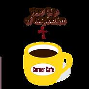 Corner Cafe_final-05.png