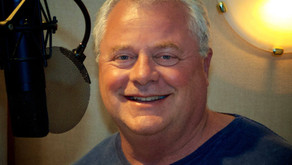 David Newquist: Saturday, August 28