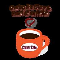 Corner Cafe_final-03.png