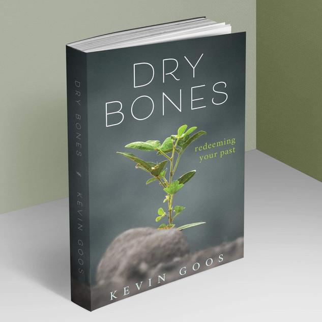 DryBones.jpeg