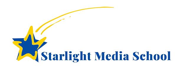 Starlight Media School.png
