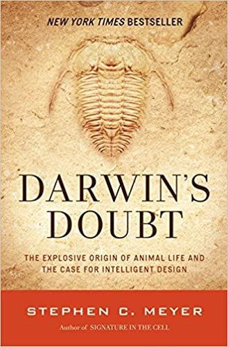 Darwin's Doubt.jpg