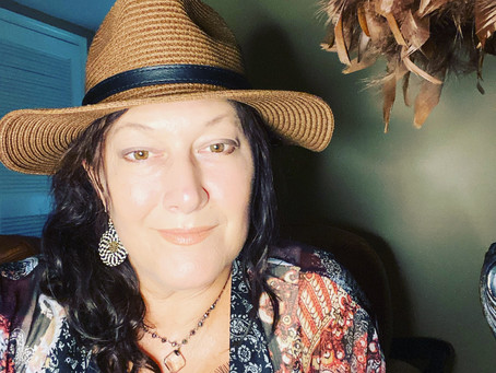 Shannon O'Keefe: Saturday, August 21