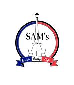 SAM'slogo (1).png