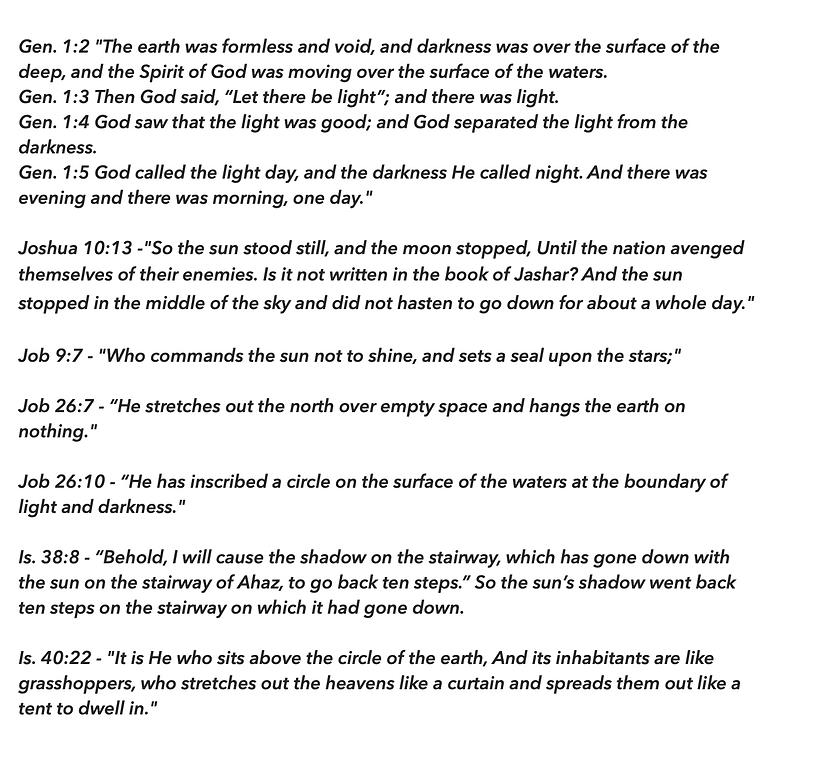 Bible Scriptures.png
