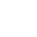 4 - lips.png