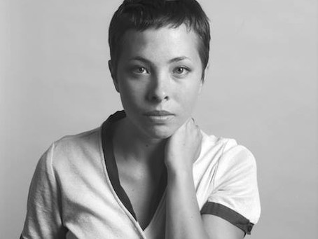 Stephanie Ault